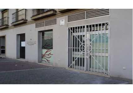 Locales en Málaga (00213-0001) - foto4