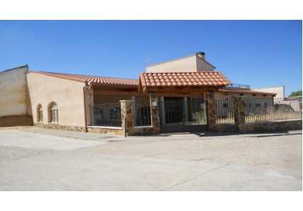 Edificio en Villafrechós (34529-0001) - foto7
