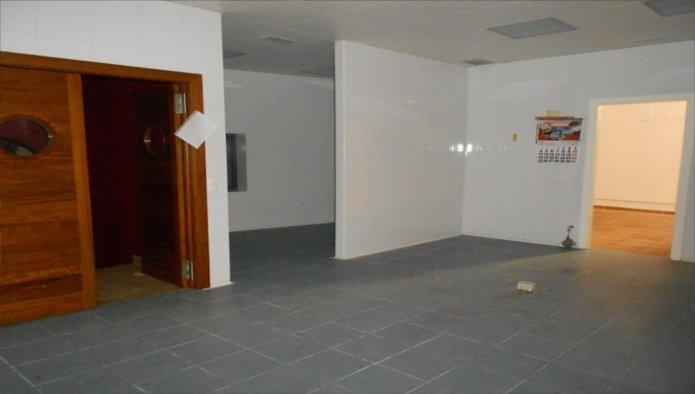 Edificio en Villafrechós (34529-0001) - foto4