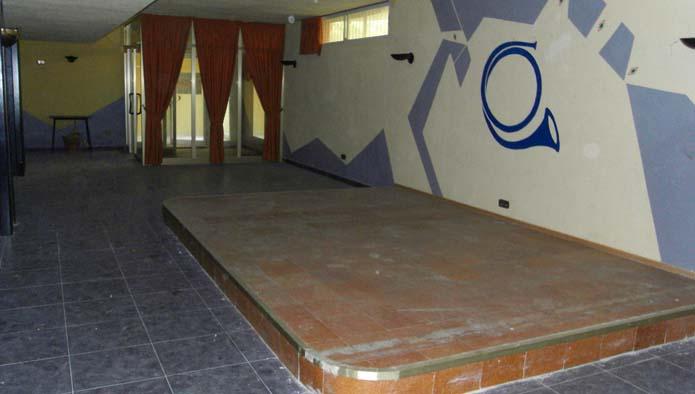 Locales en Campello (el) (12259-0001) - foto7