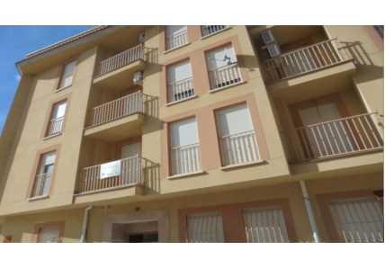 Piso en Chinchilla de Monte-Aragón (30444-0001) - foto5