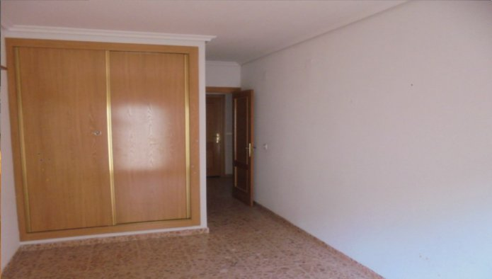 Piso en Chinchilla de Monte-Aragón (30444-0001) - foto1