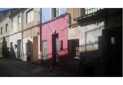 Casa en Bullas (34997-0001) - foto3