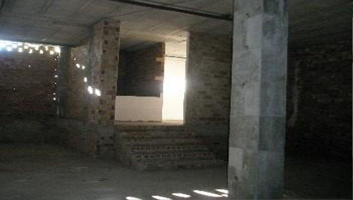 Locales en Salobreña (32387-0001) - foto4
