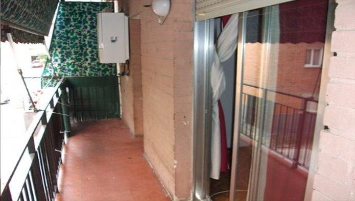 Piso en Alcorcón (34631-0001) - foto5