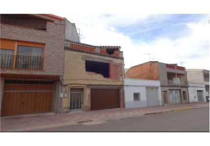 Casa en Cabanes (36378-0001) - foto1