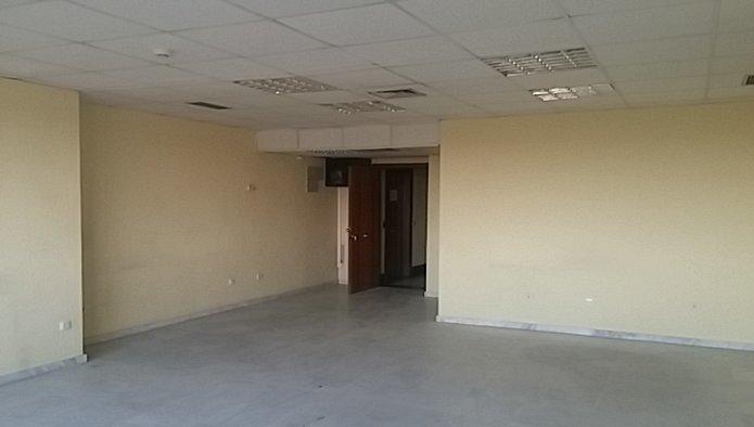 Oficina en Sevilla (M70990) - foto1