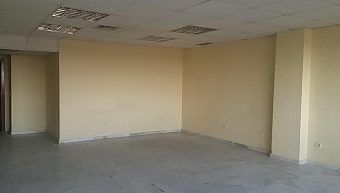 Oficina en Sevilla (M70990) - foto2