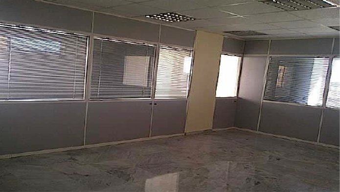 Oficina en Sevilla (M70990) - foto3