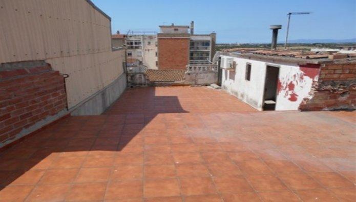Casa en Constantí (34181-0001) - foto6