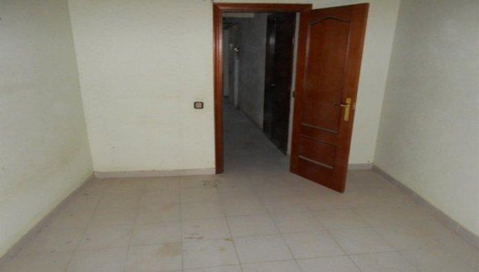 Casa en Constantí (34181-0001) - foto3