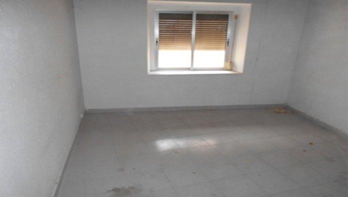 Casa en Constantí (34181-0001) - foto2