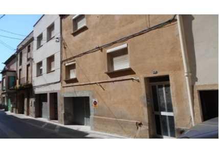 Casa en Constantí (34181-0001) - foto7