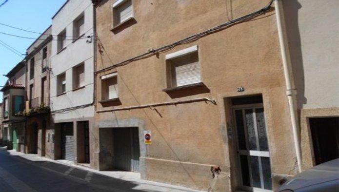 Casa en Constantí (34181-0001) - foto0