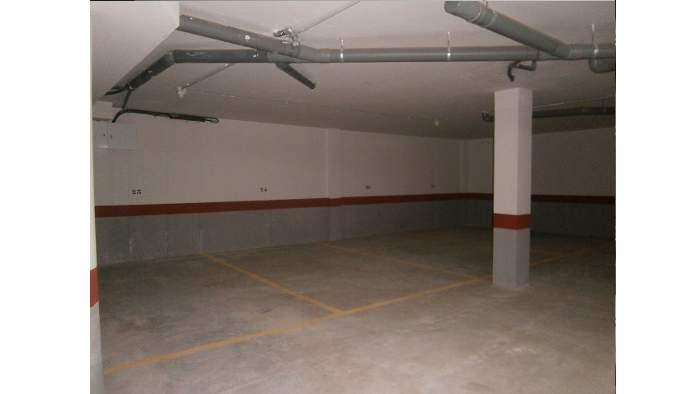 Garaje en Moncofa (M70867) - foto5