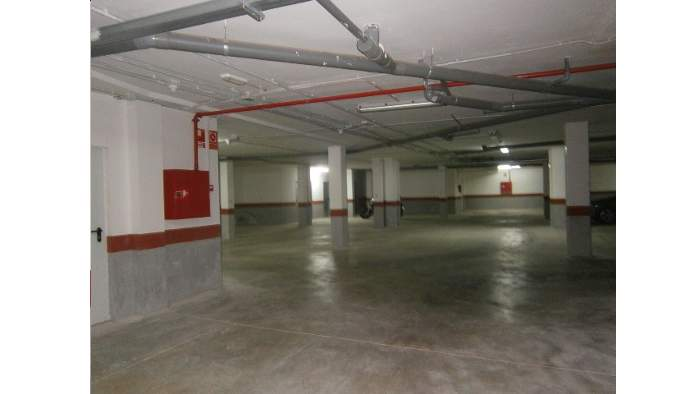 Garaje en Moncofa (M70867) - foto3