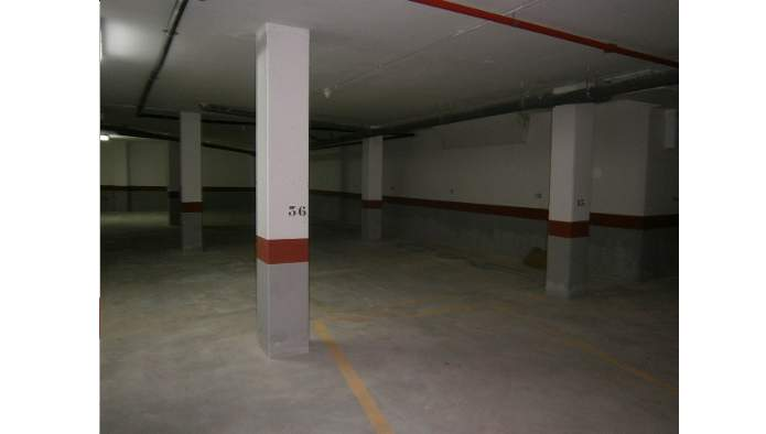 Garaje en Moncofa (M70867) - foto4