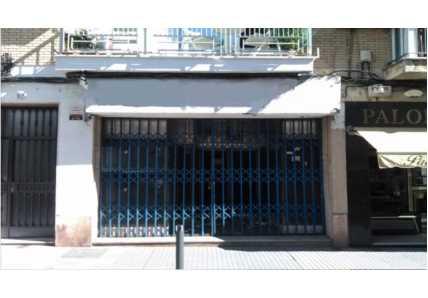 Locales en Dos Hermanas (35865-0001) - foto4