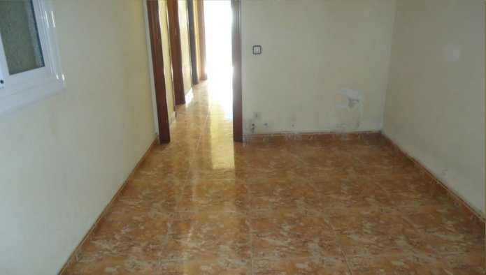 Piso en Badalona (33342-0001) - foto2