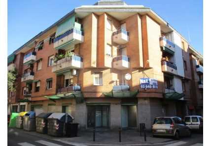 Locales en Sant Boi de Llobregat (A2-75345-0001) - foto7