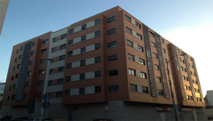 Locales en Córdoba (10136-0001) - foto0