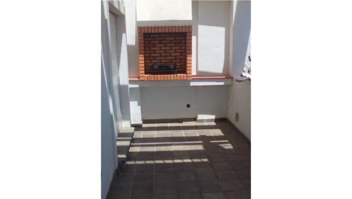 Apartamento en Casares (22456-0001) - foto6