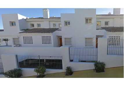 Apartamento en Casares (22456-0001) - foto8