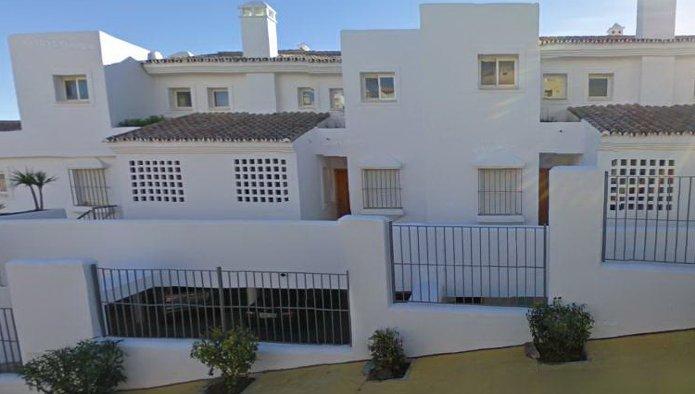 Apartamento en Casares (22456-0001) - foto0