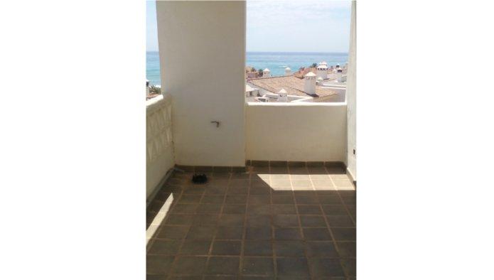 Apartamento en Casares (22456-0001) - foto5