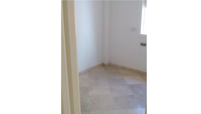 Apartamento en Casares (22456-0001) - foto3