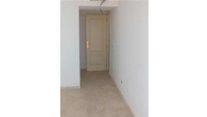Apartamento en Casares (22456-0001) - foto4
