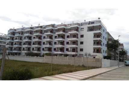 Apartamento en Daimús (30331-0001) - foto4
