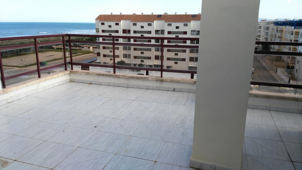 Apartamento en Daimús (30331-0001) - foto2