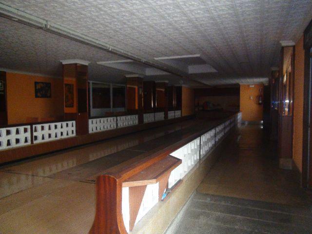 Locales en Ulldecona (34839-0001) - foto1