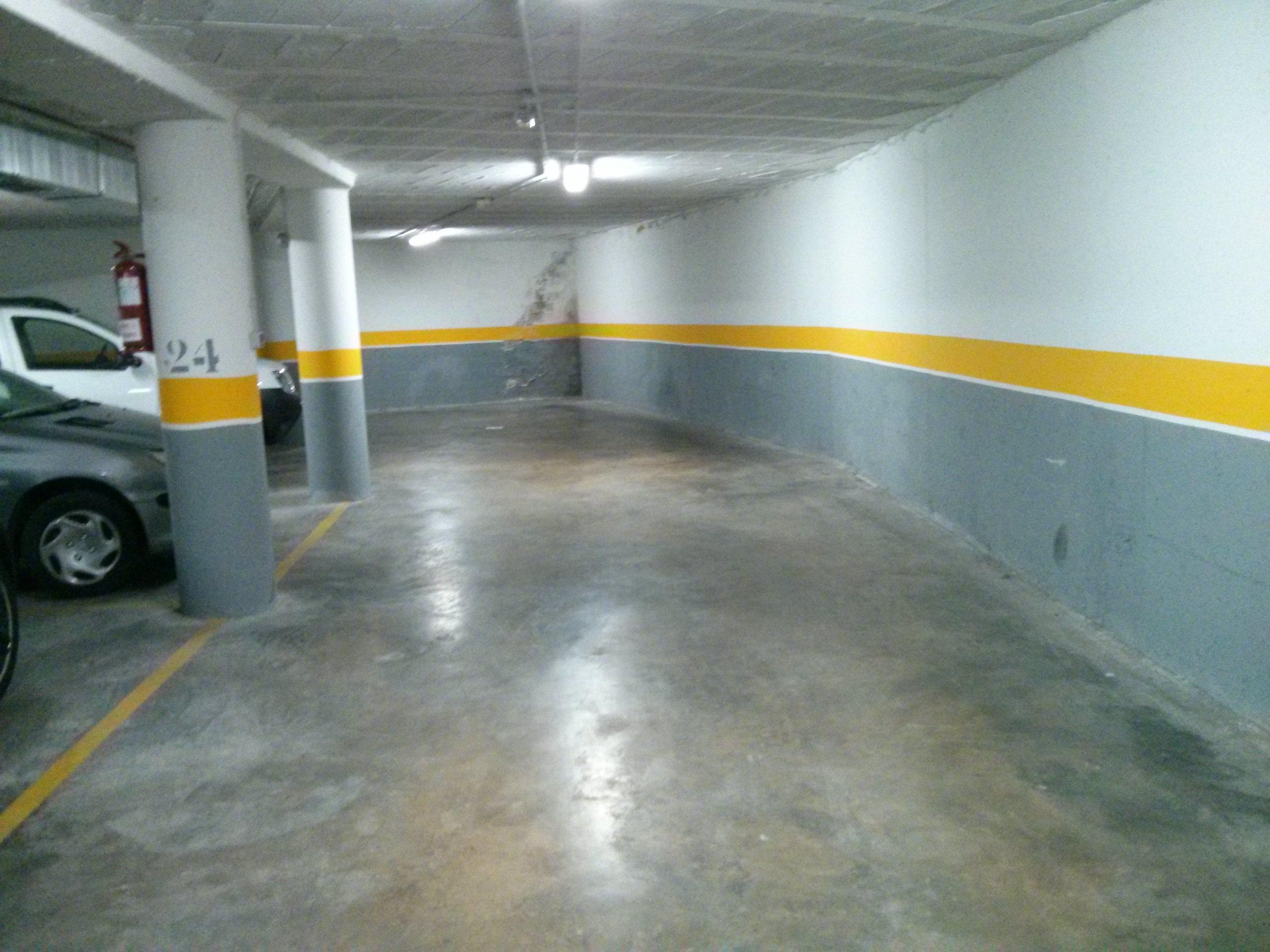 Locales en Bembibre (Edificio Castilla) - foto7
