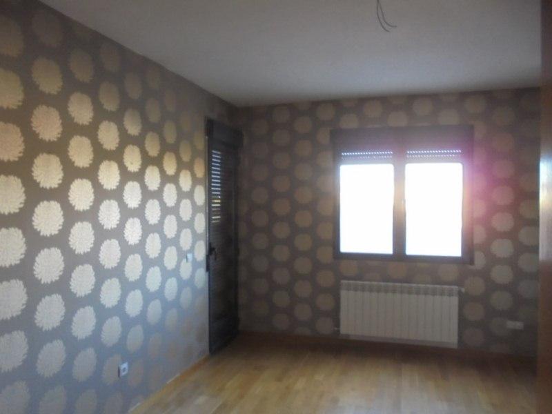Piso en Valdeganga (30189-0001) - foto1