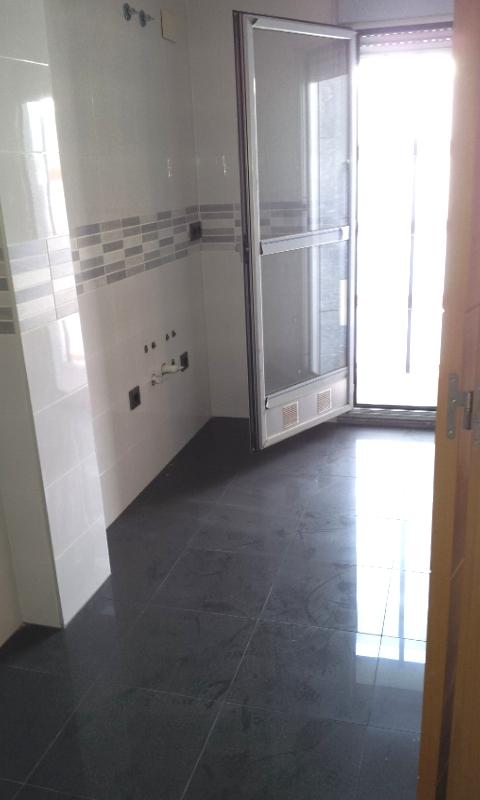 Piso en Cáceres (M66963) - foto13