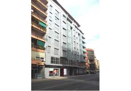Piso en Cáceres (M66964) - foto20