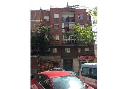 Piso en Madrid (42706-0001) - foto8