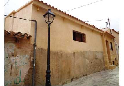 Casa en Jijona/Xixona - 1