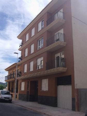 Piso en Tuéjar (M62161) - foto0