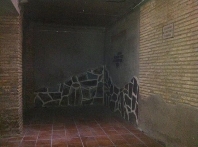 Locales en Zaragoza (08428-0001) - foto3