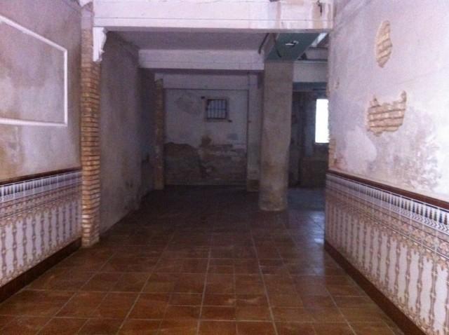 Locales en Zaragoza (08428-0001) - foto1