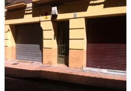 Locales en Zaragoza (08428-0001) - foto4