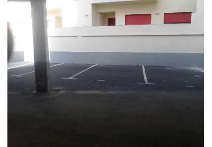 Garaje en Granadilla de Abona - 0