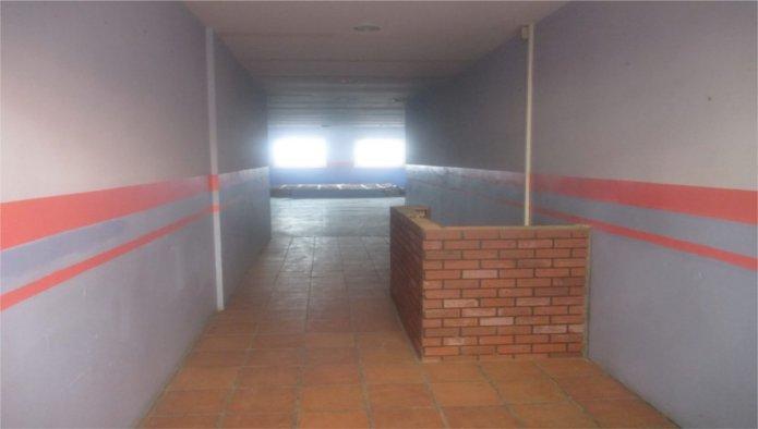 Locales en Viladecans (35482-0001) - foto2