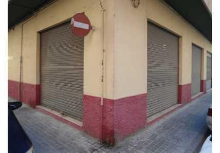 Locales en Sagunto/Sagunt - 0