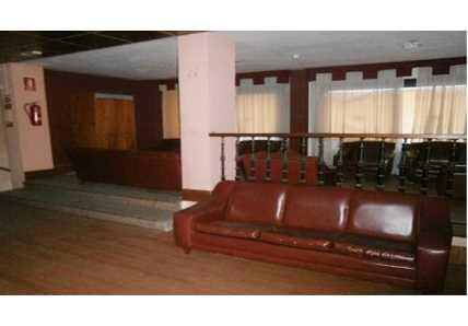 Hotel en Puerto de la Cruz - 0