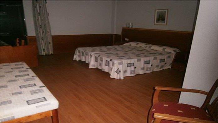 Hotel en Puerto de la Cruz (32098-0001) - foto3