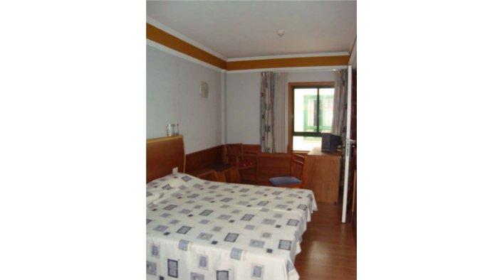 Hotel en Puerto de la Cruz (32098-0001) - foto4